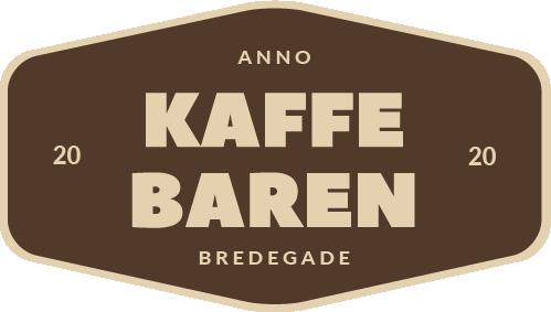 Logo_Mørkebrun_Nymocca_tilpasset_RIGTIG_med_kant