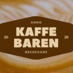 Kaffebaren i 🤎 af Aalborg